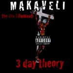 Makaveli_The_Don_Killuminatithe_3_Day_Theory-front-large